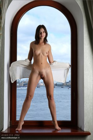 Mariella high end escorts Chino