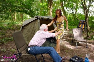Massitan vacation swinger parties in Kilgore